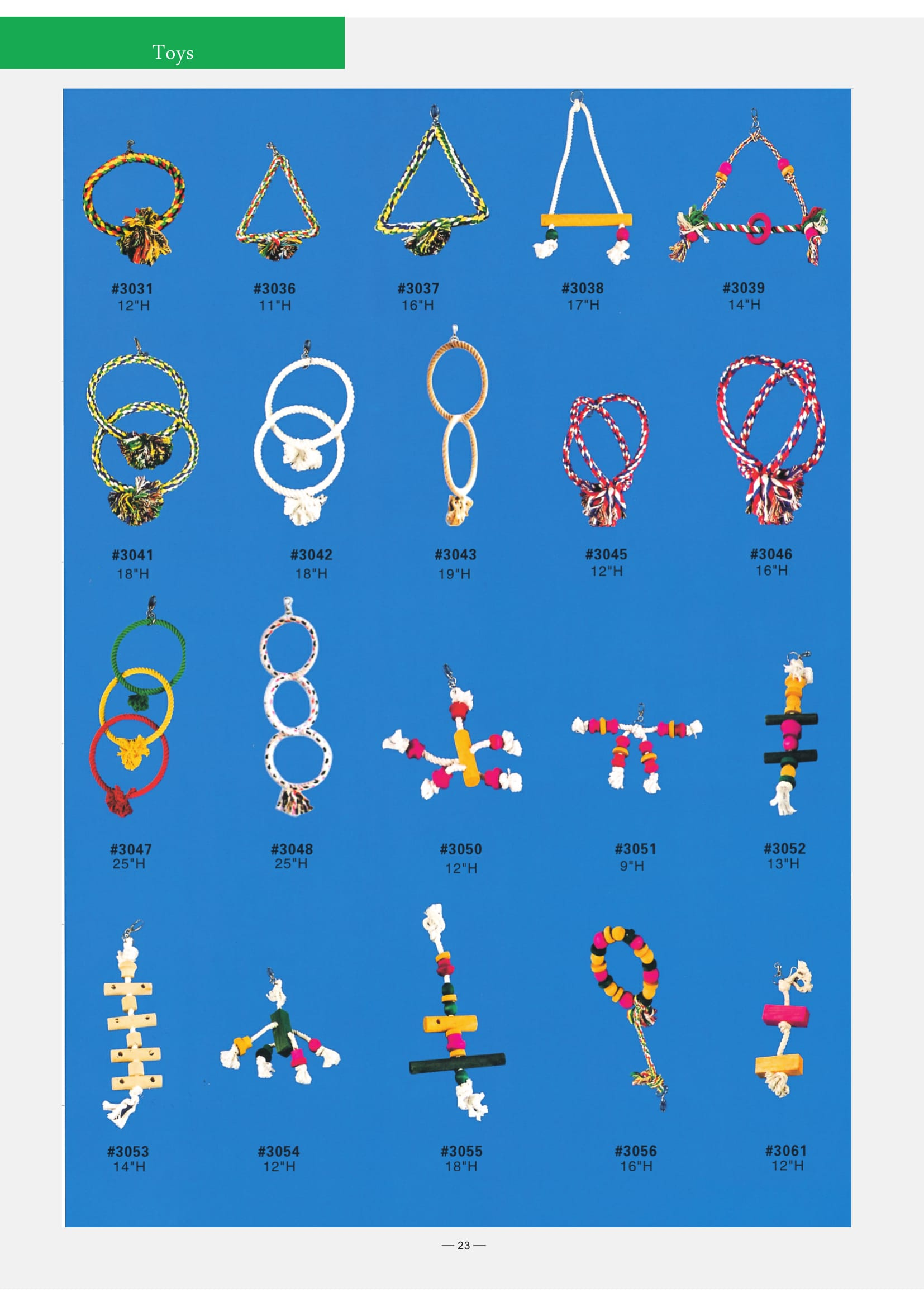 8. Accessories and Toys-3