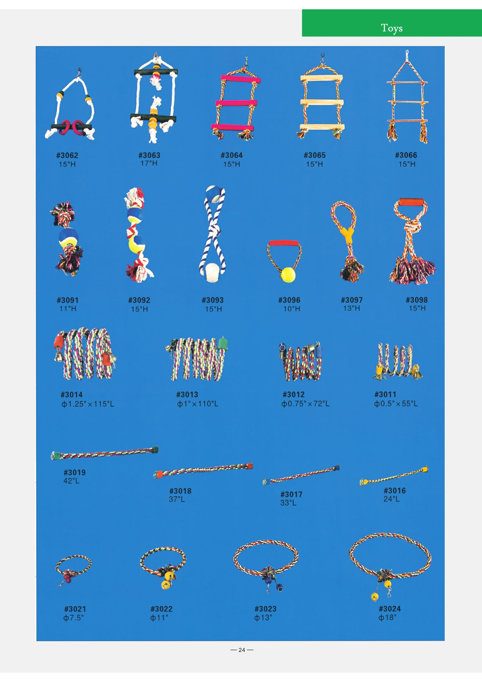 8. Accessories and Toys-4